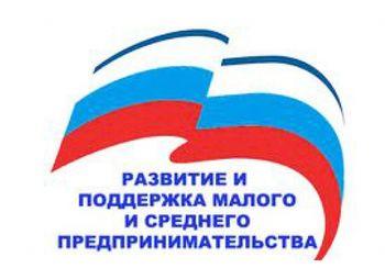 Кредиты в Казани - 75 предложений банков - потреб кредиты